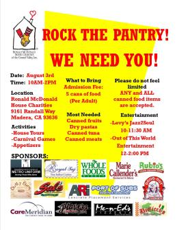 Rock_the_Pantry_Flyer_7-23[1]